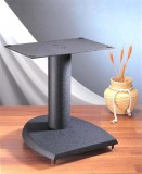 VTI Central Channel Speaker Stand DFC