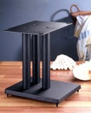 VTI Central Channel Speaker Stand RFCB