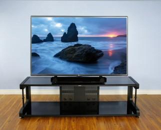 vti-20800-series-entertainment-center