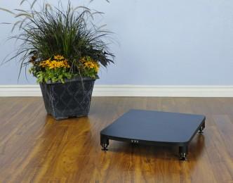 vti-550240-charging-cart
